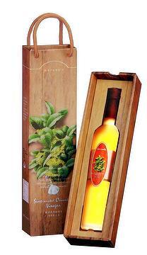 Sweet-scented Osmanthus Vinegar