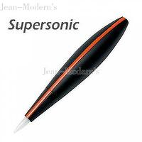 Supersonic PMU System, Tattoo Machine_jean-modern's