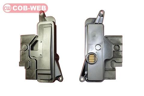 [COB-WEB] SF402 Transmission Filter