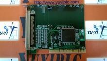 CONTEC BUS-PAC(PCI) A NO.7250