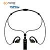 Trendy Air Conduction Hearing Aid