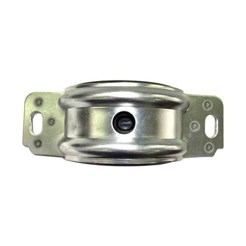 Center Bearing For Toyota Hiace