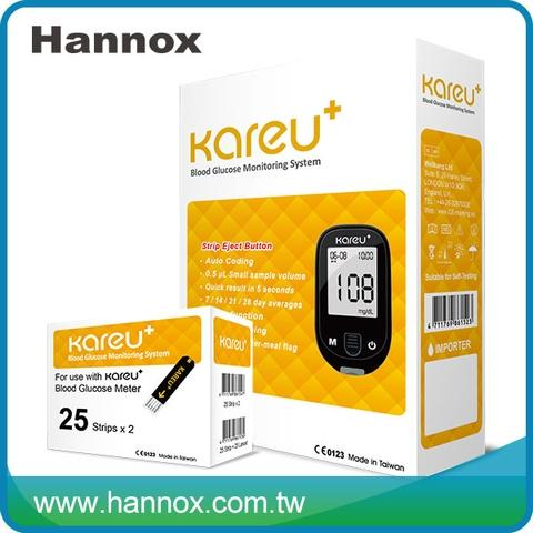 BGM, Blood sugar monitoring system, Glucometer