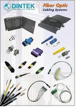 Fiber Optical products
