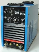 Inverter portable DC TIG welder output 500A - Ultralight