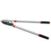 Compound Anvil Lopping Shears, Tool, Shear / Pruning Tool.