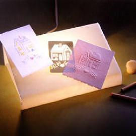 Light Box(Small)