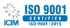 ISO 9001(for aerospace)