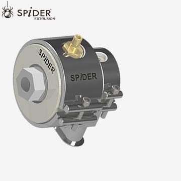 cable extrusion crosshead-2