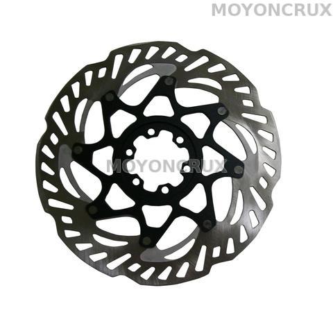 Taiwan Light floating rotor | Taiwantrade