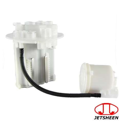 taiwan intank fuel filter toyota 77024-02100 ryco z770 gasoline filter  petrol filter | taiwantrade