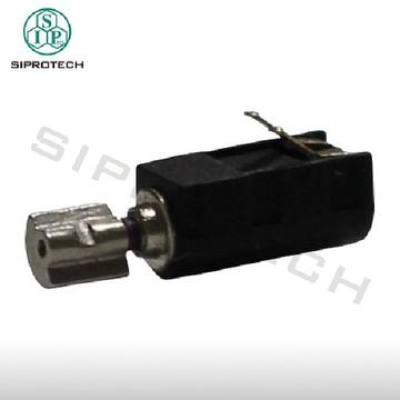 SIPro Tech - 3.2mm Micro DC Shrapnel Vibration Motor