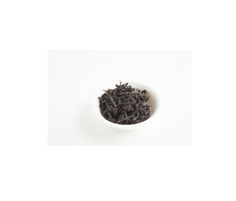 Taiwan 3014 Taiwan Assam Black Tea suppliers for TachunGhO