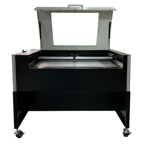 Laser Engraving Machine ATEBF-090060