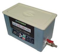 Table Type Ultrasonic Cleaner REXMED RUC-101