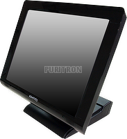 "15"" Touch Monitor"