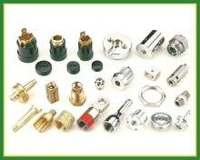 Precision cutting, Customized OEM Products - I