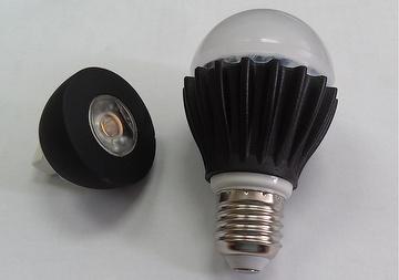 Heat Sink -LED Lamp E27