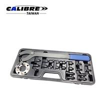 CALIBRE New Genuine Camshaft Counter Hold Tool For VAG
