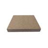 Waterproof Building Materials, Building Board