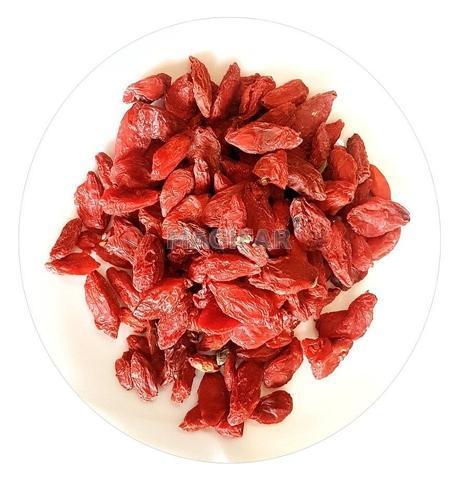 Wolfberry(Goji Berry) 150g*1pcs