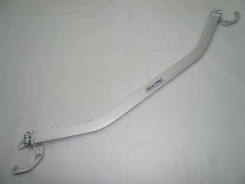 Aluminum MIT upper civic strut brace for HONDA CIVIC 8