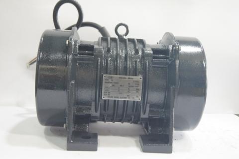 Sand Filter vibration motor1800/1500 rpm