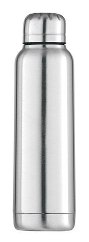 500 THERMOS STAINLESS STEEL BOTTLE