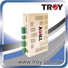 5 Phase Stepping Driver (TR514-2)-AC220V,1.4A