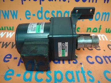 Taiwan Oriental Motor 4gn180k 4ik25gn St Find Complete