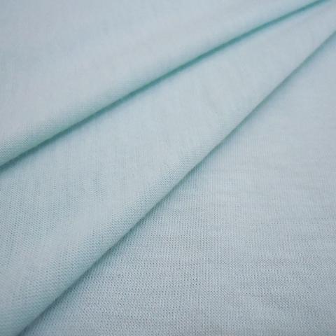 ef569ac88c7 Taiwan Anti-pilling & Moisture quick dry Single Jersey Knit Fabric ...