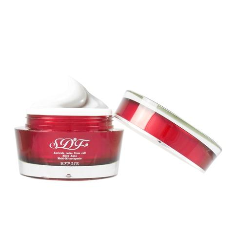 SDF Regenerating Treatment Concentrate Face Cream