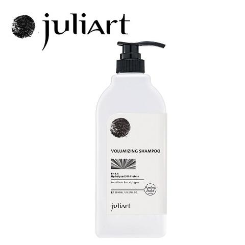 Best Volumizing Shampoo for Clear Scalp and Hair Beauty