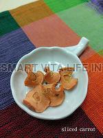 Dehydrated Veggie (Dried Veggie)