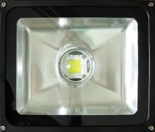 50W-LED Flood Light