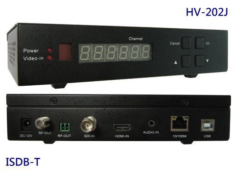 HV-202j