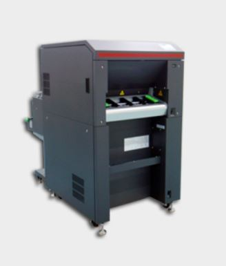 High quality Taiwan continuous laser printer supplier