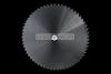 Circular saw blade 305mm for cutting wood