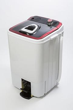 The Big Foot Non Electric Washing Machine WF1451