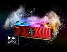 SPECTRIX D80 DDR4 RGB M..