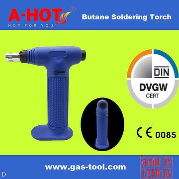 BBQ Micro Gas Torch