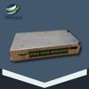 Tableros de control electronico de segunda mano