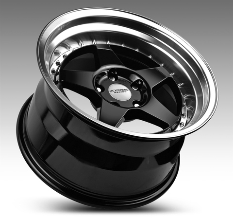 Aluminum Wheels,automobiles motorcycles automobile wheel,