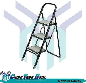 Taiwan St Utility Stepladder Stool Ladder Stepladder