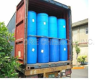 LINEAR ALKYL BENZENE SULFONIC ACID,LAS 96,LABSA,DETERGENT
