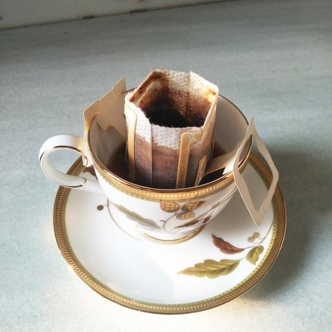 New Type Fresh Coffee 03