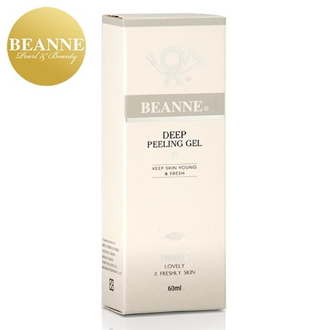 Beanne Multi-White Pearly Serum