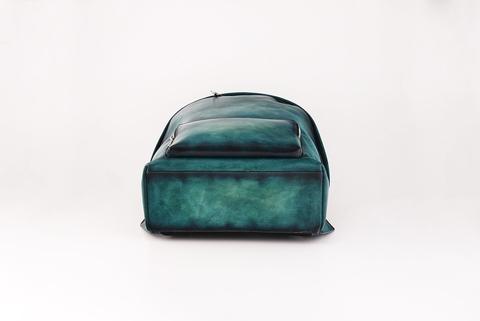 VANOL Backpack Life 201 - bottom view