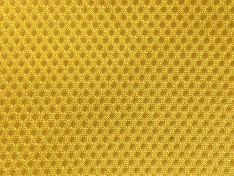 b86cb6ae29d3 Taiwan Polyester air mesh fabric