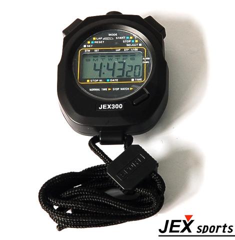 Taiwan Stopwatch, sports watch, sporting goods, athletics